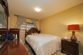 """Photo 11: 412 2346 MCALLISTER Avenue in Port Coquitlam: Central Pt Coquitlam Condo for sale in """"THE MAPLES AT CREEKSIDE"""" : MLS®# R2542226"""