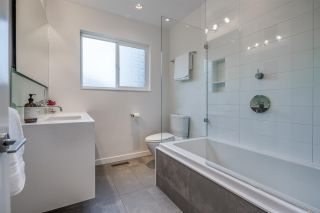 Photo 22: 3367 BAIRD Road in North Vancouver: Lynn Valley House for sale : MLS®# R2590561