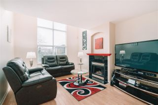 """Photo 15: 42 1370 RIVERWOOD Gate in Port Coquitlam: Riverwood Townhouse for sale in """"Addington Gate"""" : MLS®# R2535140"""