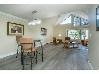 """Photo 6: 307 15270 17 Avenue in White Rock: King George Corridor Condo for sale in """"Cambridge 1"""" (South Surrey White Rock)  : MLS®# R2263148"""