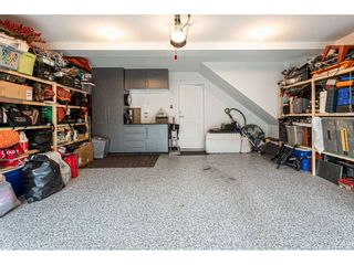 Photo 31: 26 253 171 STREET in Surrey: Pacific Douglas Townhouse for sale (South Surrey White Rock)  : MLS®# R2523156