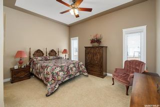Photo 22: 719 Gillies Crescent in Saskatoon: Rosewood Residential for sale : MLS®# SK851681