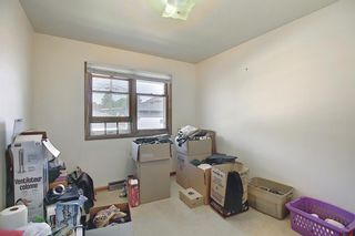 Photo 16: 1635 39 Street SW in Calgary: Rosscarrock Detached for sale : MLS®# A1121389