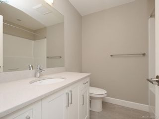 Photo 18: 4 3933 South Valley Dr in VICTORIA: SW Strawberry Vale Row/Townhouse for sale (Saanich West)  : MLS®# 784541