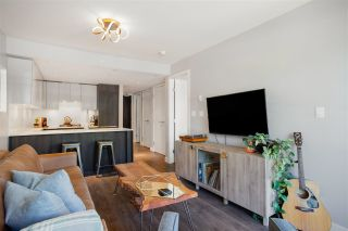 """Photo 6: 214 1588 E HASTINGS Street in Vancouver: Hastings Condo for sale in """"BOHEME"""" (Vancouver East)  : MLS®# R2585421"""