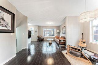Photo 17: 510 Evansridge Park NW in Calgary: Evanston Row/Townhouse for sale : MLS®# A1126247