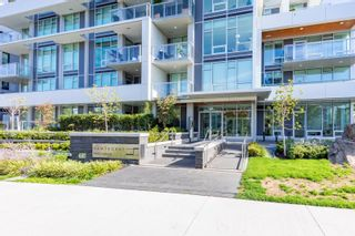 """Photo 2: 401 4988 CAMBIE Street in Vancouver: Cambie Condo for sale in """"HAWTHORNE"""" (Vancouver West)  : MLS®# R2620766"""