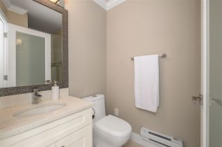 """Photo 30: 585 CHAPMAN Avenue in Coquitlam: Coquitlam West House for sale in """"Coquitlam West"""" : MLS®# R2547535"""