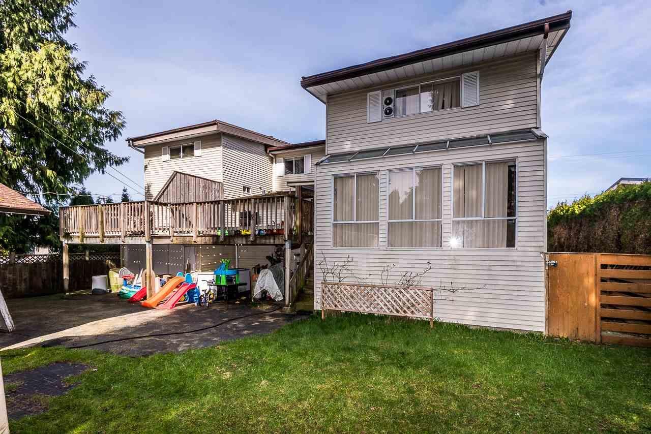 "Photo 18: Photos: 13832 113 Avenue in Surrey: Bolivar Heights House for sale in ""BOLIVAR HEIGHTS"" (North Surrey)  : MLS®# R2552463"