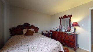 Photo 5: 187 11421 34 Street in Edmonton: Zone 23 Townhouse for sale : MLS®# E4245460