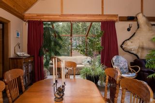 Photo 11: 448 CUFRA Trail in : Isl Thetis Island House for sale (Islands)  : MLS®# 871550