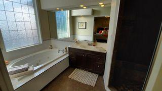 Photo 19: 28 Fairmont Place S: Lethbridge Detached for sale : MLS®# A1092454