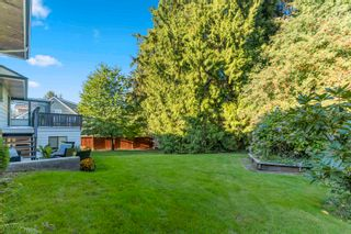 """Photo 32: 1838 HARBOUR Drive in Coquitlam: Harbour Place House for sale in """"Harbour Chines"""" : MLS®# R2618895"""