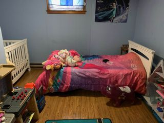 Photo 15: 301 Aberdeen Road in Bridgewater: 405-Lunenburg County Residential for sale (South Shore)  : MLS®# 202103569
