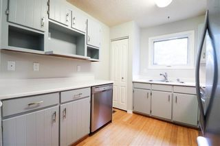 Photo 9: 237 Cambie Road in Winnipeg: Lakeside Meadows Residential for sale (3K)  : MLS®# 202117344