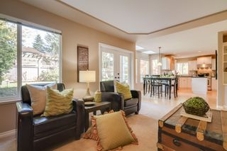 """Photo 16: 2340 140A Street in Surrey: Sunnyside Park Surrey House for sale in """"FOREST EDGE"""" (South Surrey White Rock)  : MLS®# R2346515"""