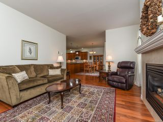 Photo 21: 9 737 ROYAL PLACE in COURTENAY: CV Crown Isle Row/Townhouse for sale (Comox Valley)  : MLS®# 826537