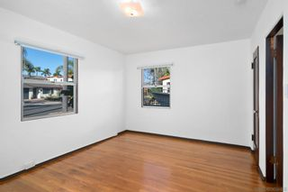 Photo 30: KENSINGTON House for sale : 4 bedrooms : 4331 Adams Ave in San Diego