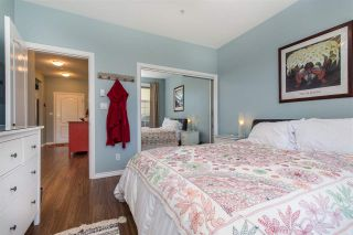 """Photo 10: 201 45700 WELLINGTON Avenue in Chilliwack: Chilliwack W Young-Well Condo for sale in """"The Devonshire"""" : MLS®# R2386730"""