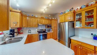 Photo 9: 8015 Struthers Crescent in Regina: Westhill Park Residential for sale : MLS®# SK851864