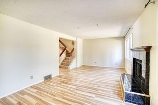 Photo 12: 42 336 Rundlehill Drive NE in Calgary: Rundle Row/Townhouse for sale : MLS®# A1101344