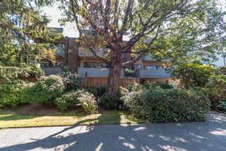 """Main Photo: 304 1250 W 12TH Avenue in Vancouver: Fairview VW Condo for sale in """"KENSINGTON PLACE"""" (Vancouver West)  : MLS®# R2613607"""