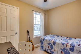Photo 29: 109 Cimarron Grove Close: Okotoks Detached for sale : MLS®# C4282821