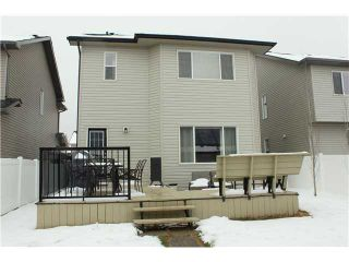 Photo 19: 108 DRAKE LANDING Court: Okotoks Residential Detached Single Family for sale : MLS®# C3613491