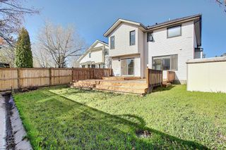 Photo 38: 239 Hidden Valley Landing NW in Calgary: Hidden Valley Detached for sale : MLS®# A1108201
