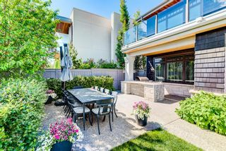 Photo 50: 1021 38 Avenue SW in Calgary: Elbow Park Detached for sale : MLS®# A1078376
