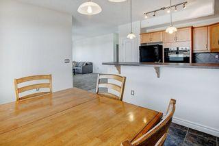 Photo 18: 432 3111 34 AV NW in Calgary: Varsity Apartment for sale : MLS®# C4288663