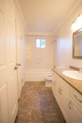 Photo 9: 10017 Chicory Pl in : Si Sidney North-East House for sale (Sidney)  : MLS®# 865643