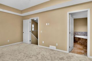 Photo 15: 2 Mackenzie Way: Carstairs Detached for sale : MLS®# A1132226