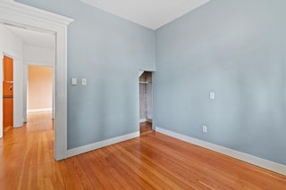 Photo 19: 3035 EUCLID AVENUE in Vancouver: Collingwood VE House for sale (Vancouver East)  : MLS®# R2595276