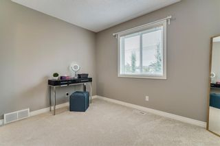 Photo 42: 101 WEST RANCH Place SW in Calgary: West Springs Detached for sale : MLS®# C4300222