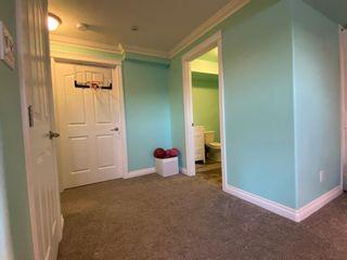 Photo 14: 213 11 Avenue: Sundre Detached for sale : MLS®# A1051245