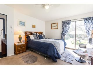 """Photo 16: 4841 200 Street in Langley: Langley City House for sale in """"Simonds / 200St. Corridor"""" : MLS®# R2570168"""