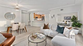 Photo 9: Condo for sale : 2 bedrooms : 3265 5Th Avenue in San Diego
