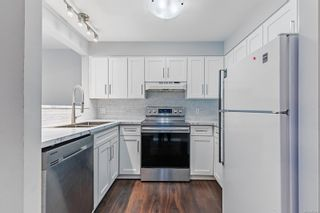 Photo 4: 204 30 Cavan St in : Na Old City Condo for sale (Nanaimo)  : MLS®# 873541