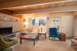 Photo 15: 819 BURLEY Drive in West Vancouver: Sentinel Hill House for sale : MLS®# R2546413