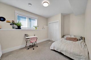 Photo 16: 830 Stirling Dr in : Du Ladysmith House for sale (Duncan)  : MLS®# 883326