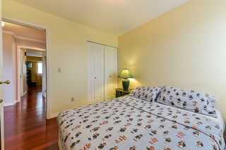 Photo 14: 9483 160 Street in Surrey: Fleetwood Tynehead House for sale : MLS®# R2358901