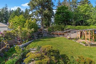 Photo 22: 8655 GILLEY Avenue in Burnaby: South Slope House for sale (Burnaby South)  : MLS®# R2579039