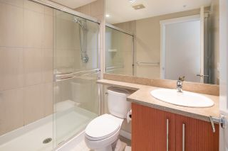 """Photo 14: 205 2688 WEST Mall in Vancouver: University VW Condo for sale in """"PROMONTORY"""" (Vancouver West)  : MLS®# R2095539"""