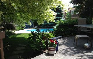 Photo 18: 37 Lofthouse Dr in Whitby: Rolling Acres Freehold for sale : MLS®# E4053705