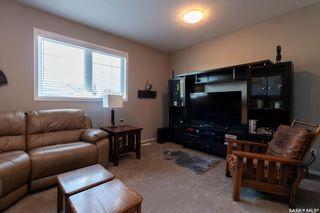 Photo 21: 125 445 Bayfield Crescent in Saskatoon: Briarwood Residential for sale : MLS®# SK871396