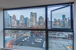 """Photo 16: 1404 238 ALVIN NAROD Mews in Vancouver: Yaletown Condo for sale in """"PACIFIC PLAZA"""" (Vancouver West)  : MLS®# R2318751"""