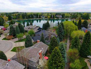 Photo 40: 112 Lake Placid Green SE in Calgary: Lake Bonavista Detached for sale : MLS®# A1112740