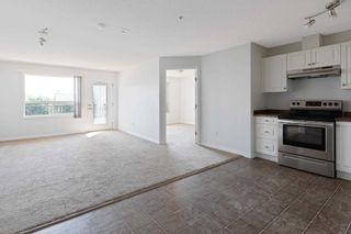 Photo 2: 2312 9357 SIMPSON Drive in Edmonton: Zone 14 Condo for sale : MLS®# E4253941