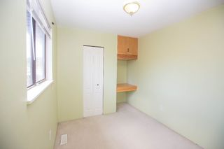 """Photo 8: 275 BALMORAL PL in Port Moody: North Shore Pt Moody Townhouse for sale in """"BALMORAL PLACE"""" : MLS®# V996164"""